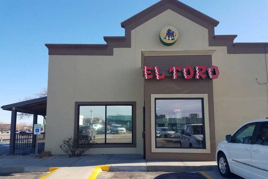 El Toro Restaurant Grand Island NE